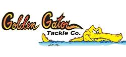 golden-gator-logo-affiliations