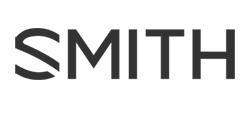 smith-logo-affiliations