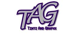 tag-logo-affiliations