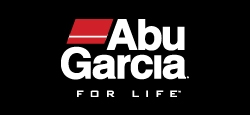 abu-garcia-logo-affiliations