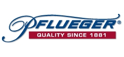 pflueger-logo-affiliations