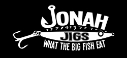 jonah-jigs-logo-affiliations