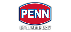 penn-logo-affiliations