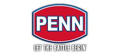 penn-logo-affiliations