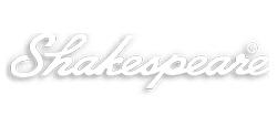 shakespeare-logo-affiliations