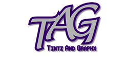 tag-logo-affiliations