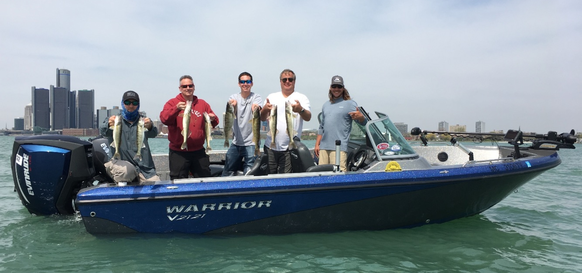 walleye-fishing-detroit-river